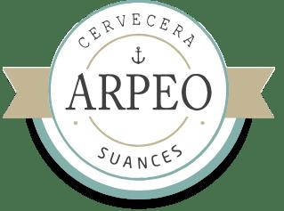Cervecera Arpeo